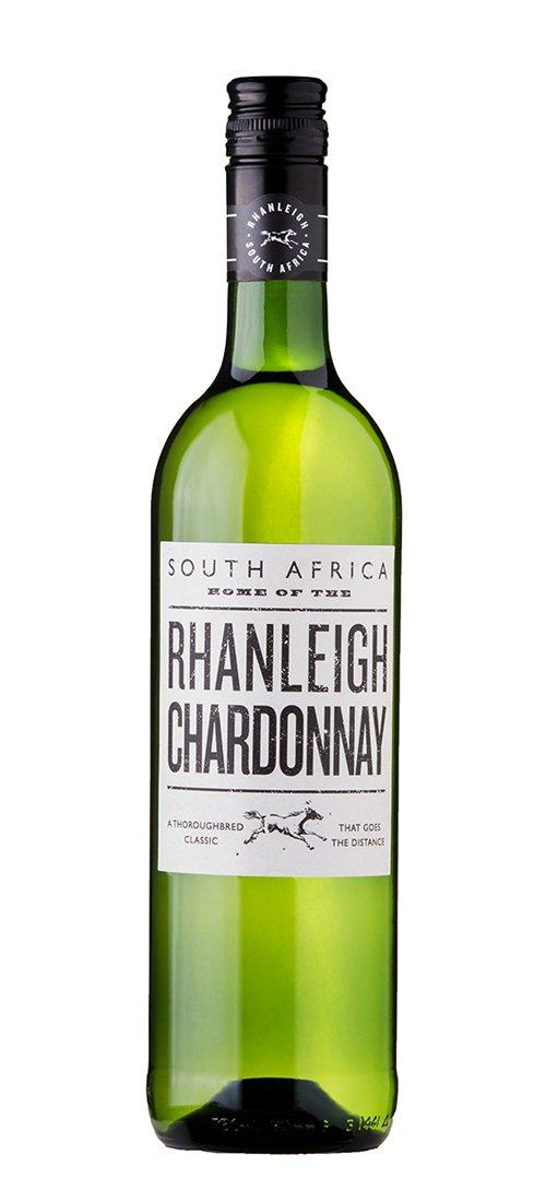 Rhanleigh Chardonnay