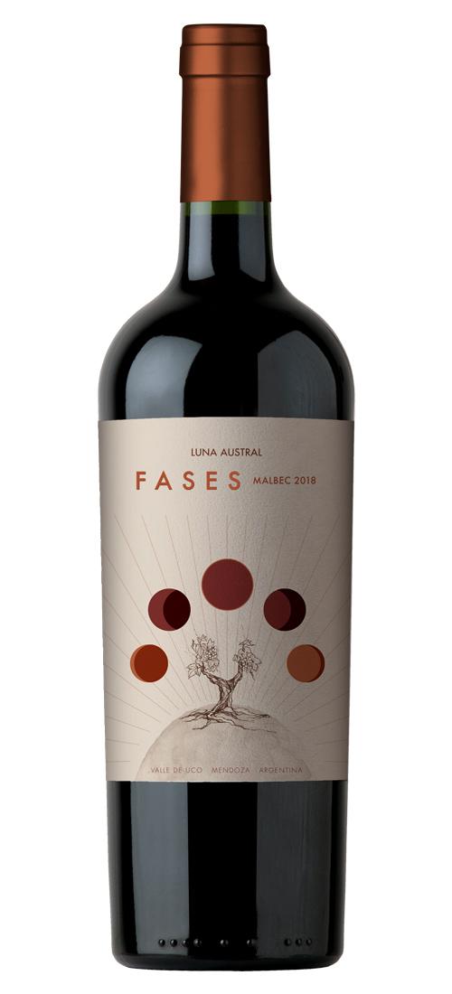 FASESMALBEC18