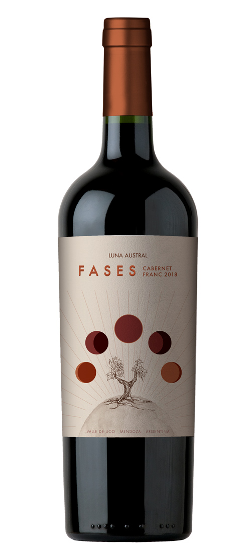 FASESCABFR18