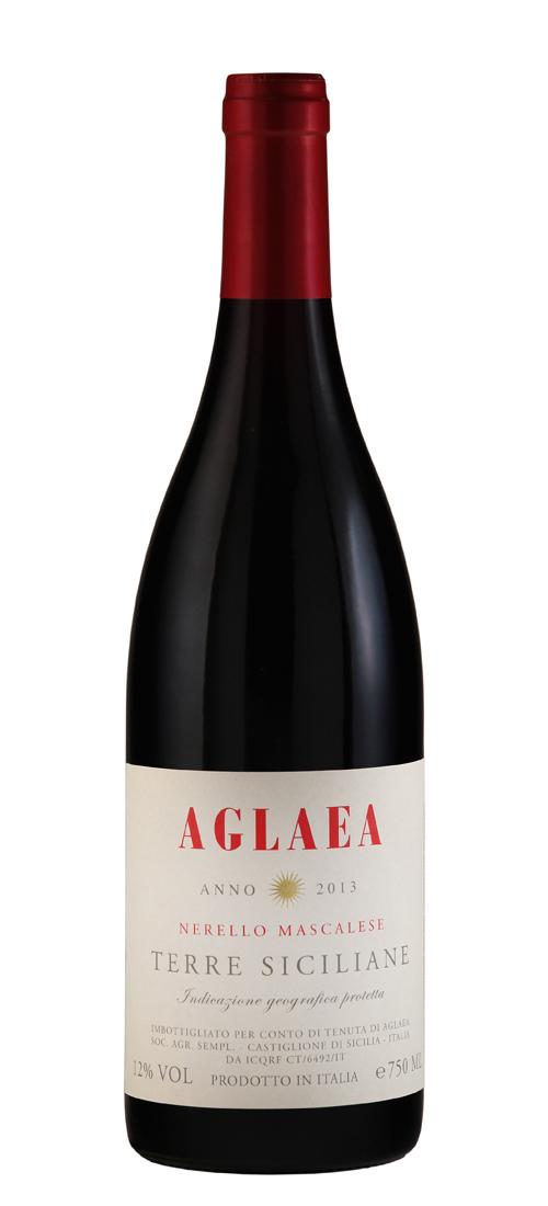 AGLAEA19
