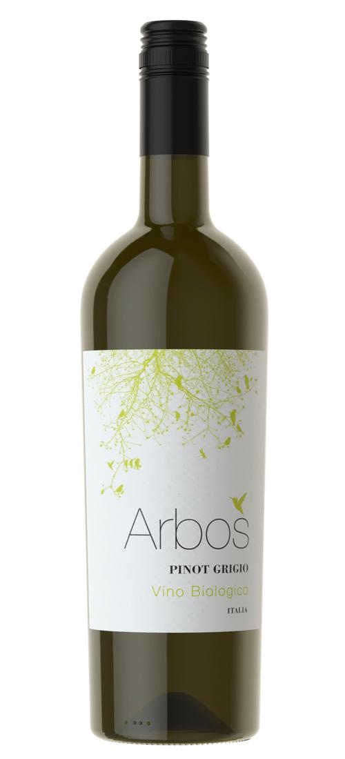 ARBOSPG20