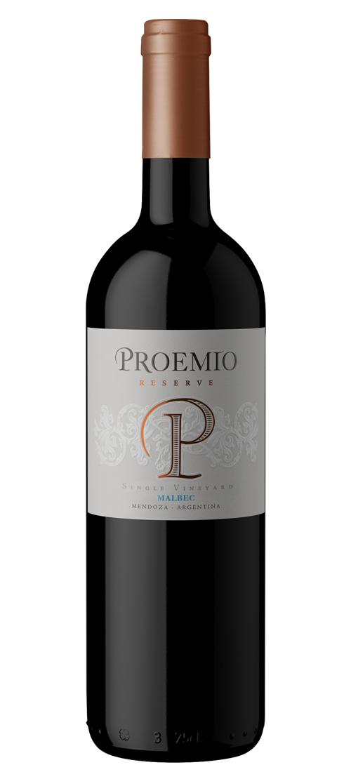 PRORESMALB19(X12)