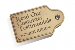 Wine Supplier Testimonials