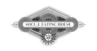 Social Eating House