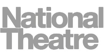 National Theatre Restaurants